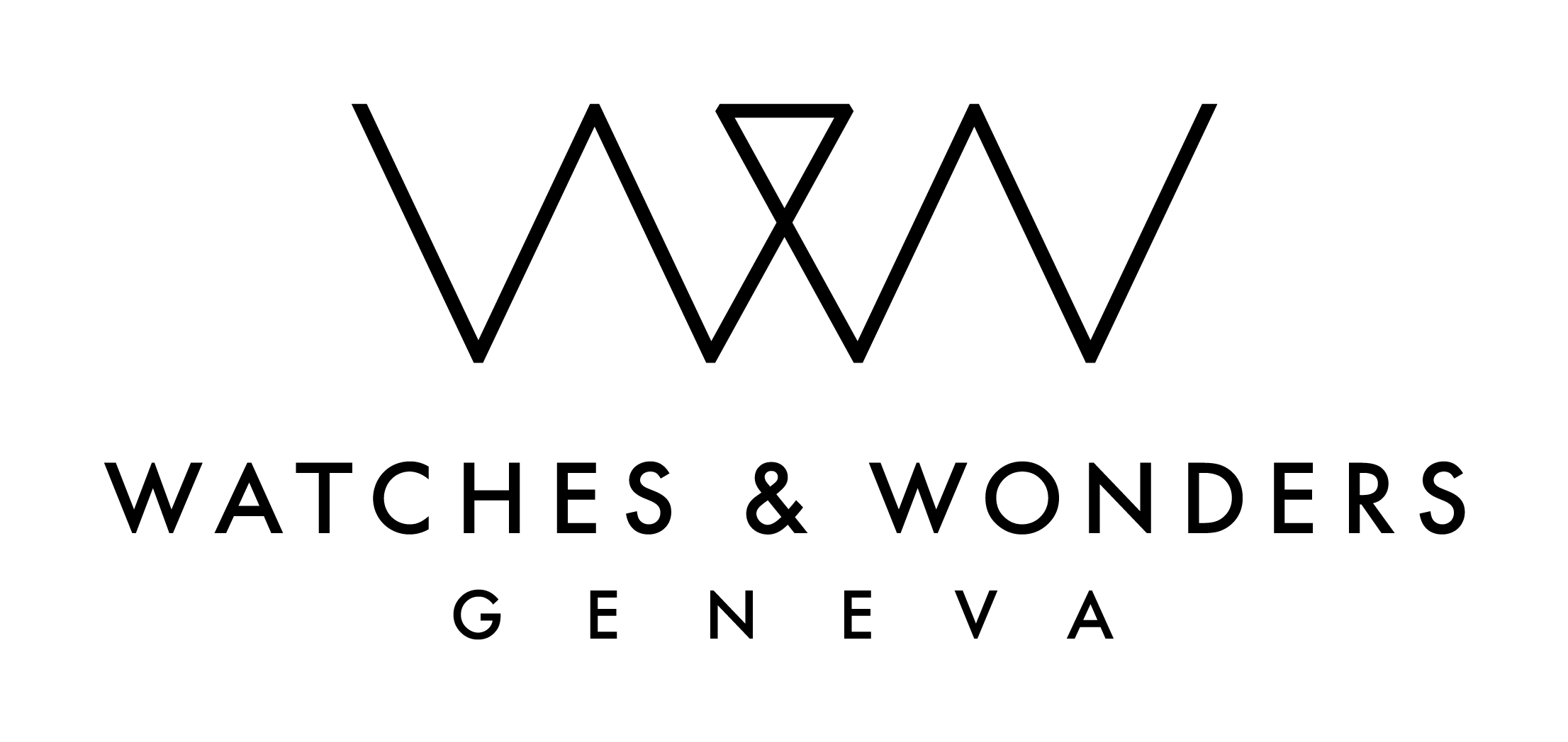 Watches and Wonders Geneva
